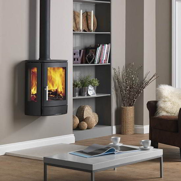 ACR Neo 1W/ 3W Stove - The Stove House Midhurst Nr Chichester West Sussex