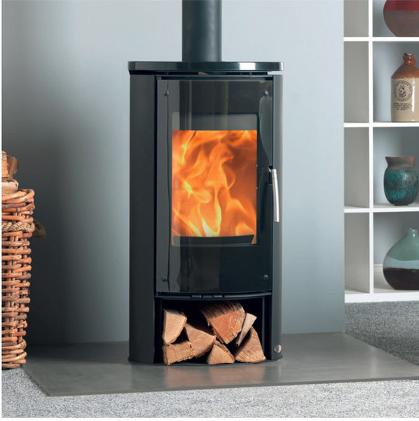 ACR Novus Stove - The Stove House