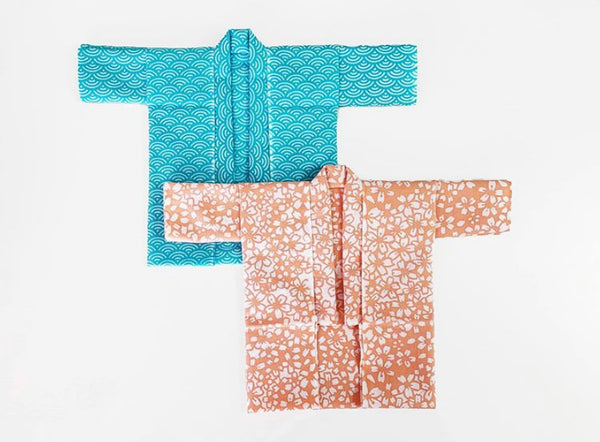 Competition time 👘Origami Kimono for Origami Day 🇯🇵