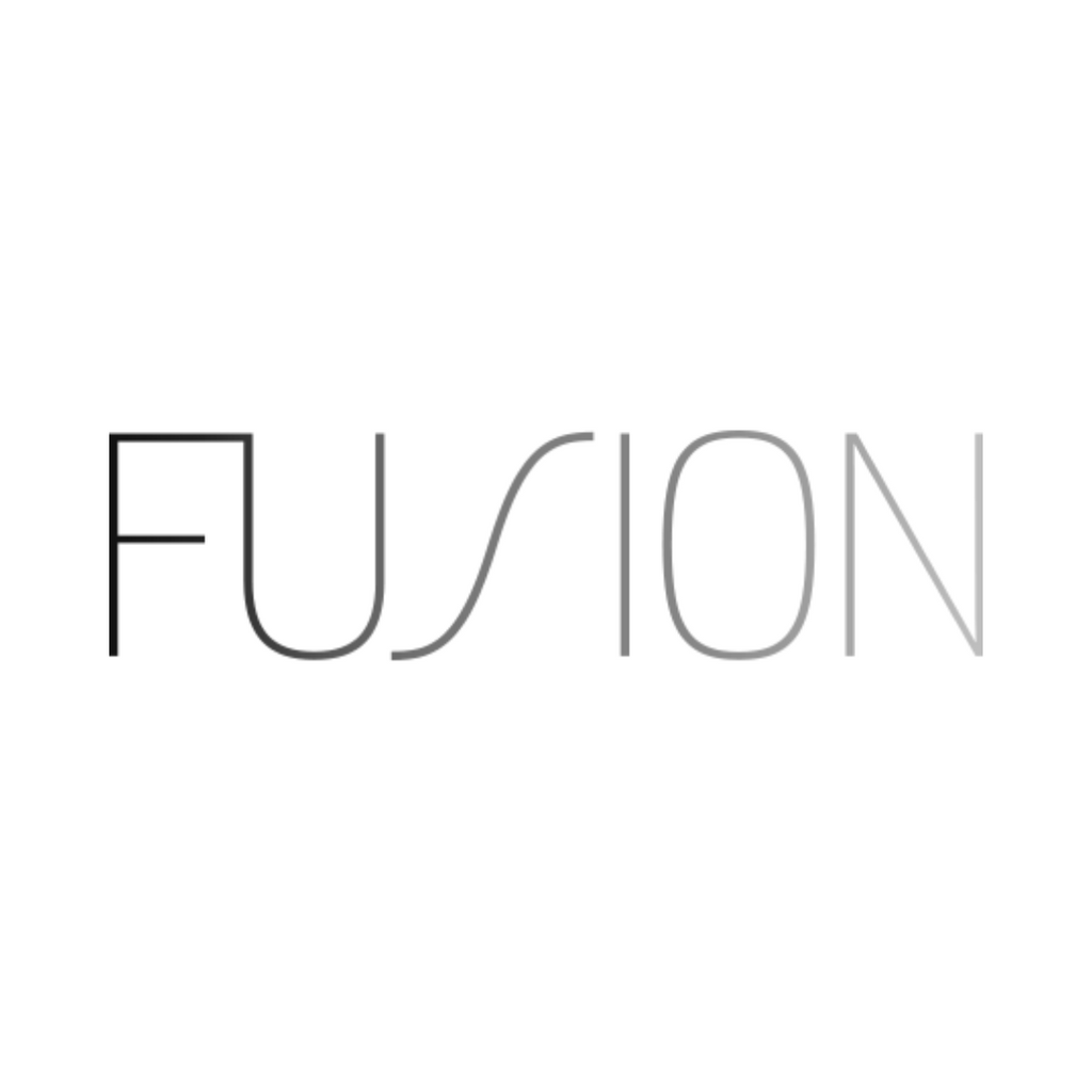 Wella Professionals - Fusion Collection