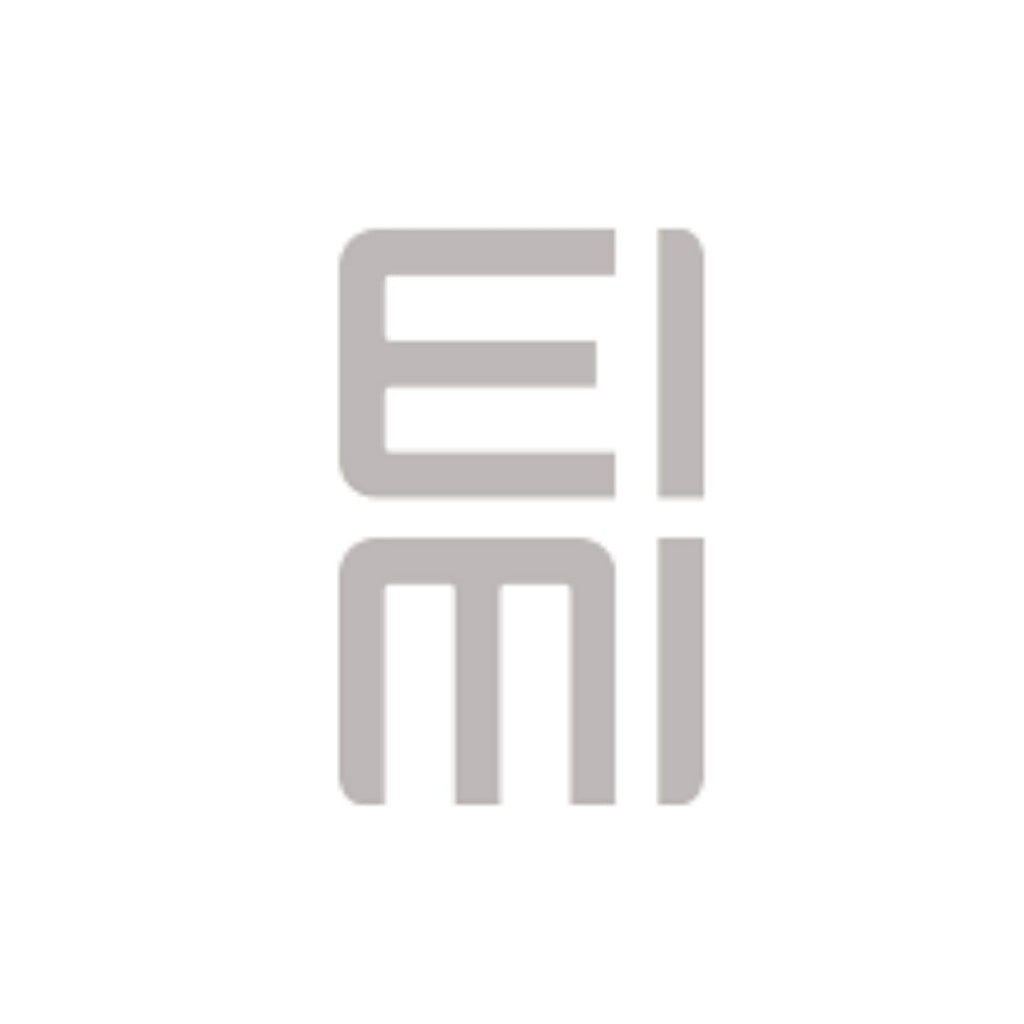 Wella Professionals - Eimi Collection