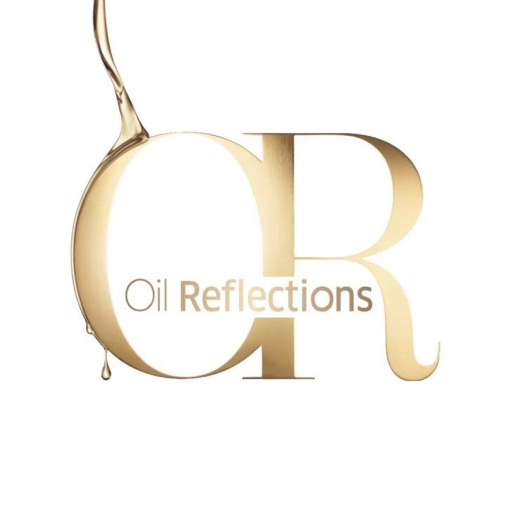 Wella Professionals - Oil Reflections Collection