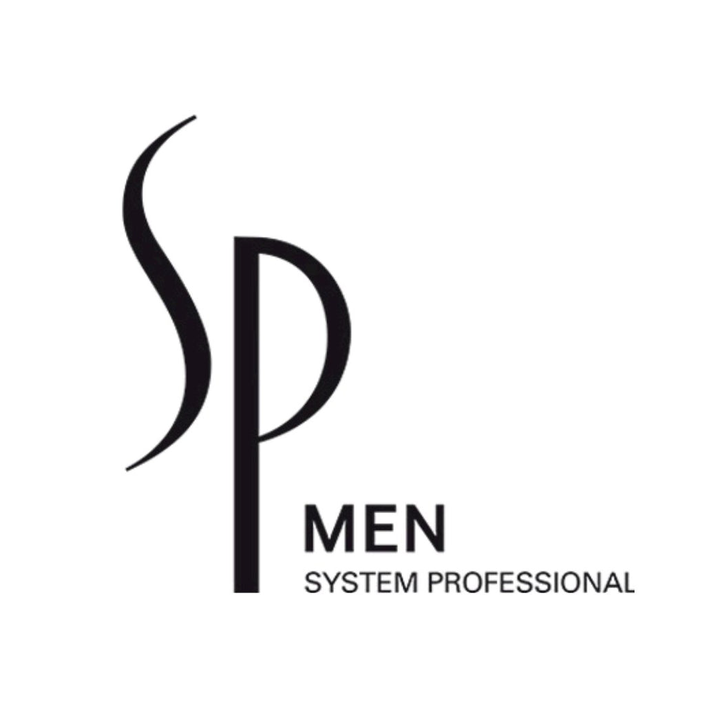 Wella Professionals - Men Collection
