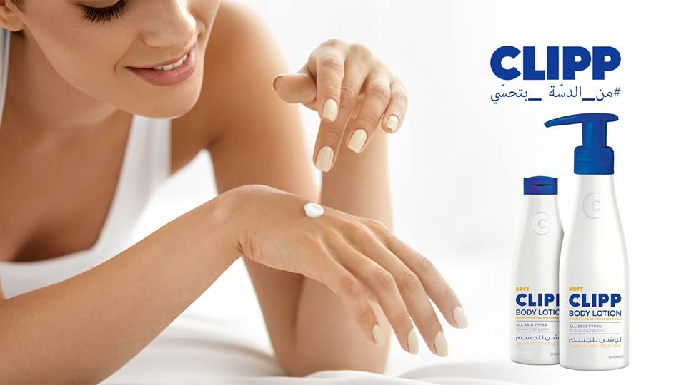 clipp-hand-cream-body-lotion-feel22-lebanon