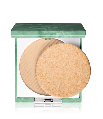 Clinique | Double Face Powder