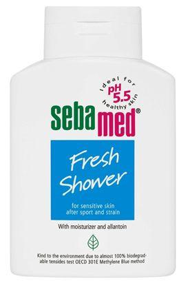 Sebamed Fresh Shower 200ml