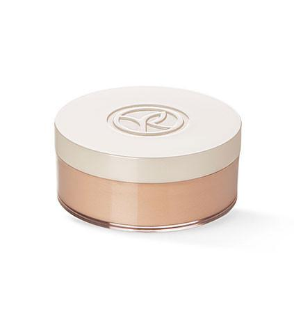 Yves Rocher Pure Light & Luminous Loose Powder