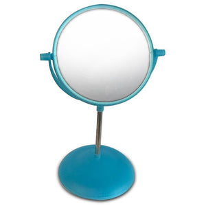 Spiegel Double-Sided Mirror