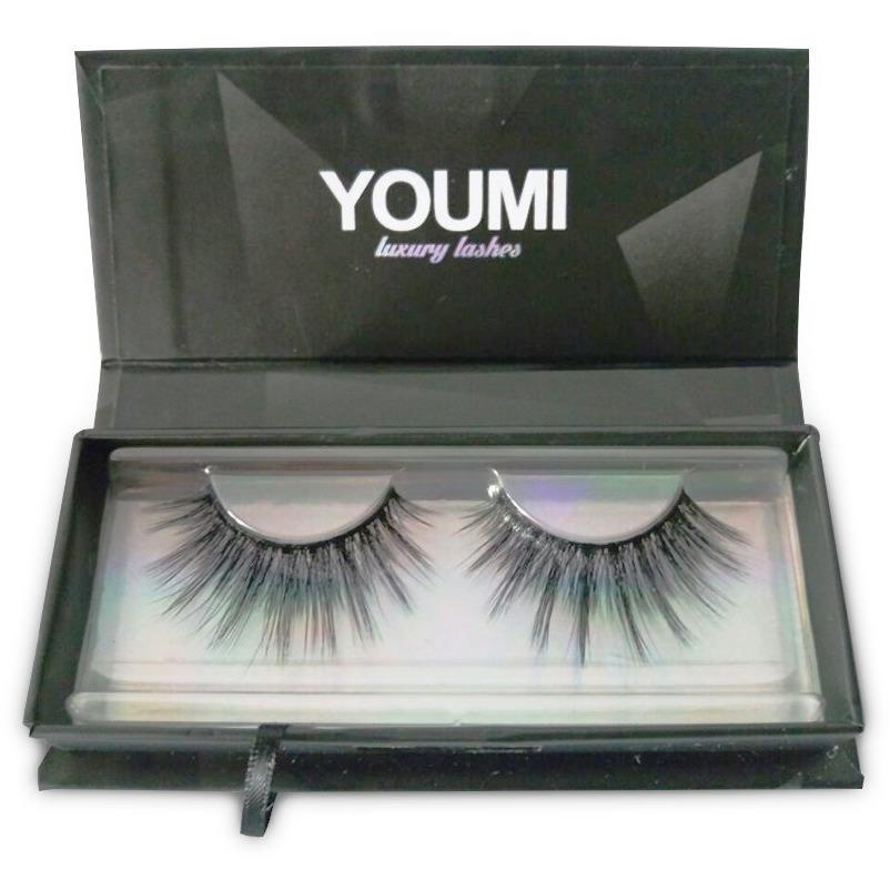 Youmi Luxury Lashes #6