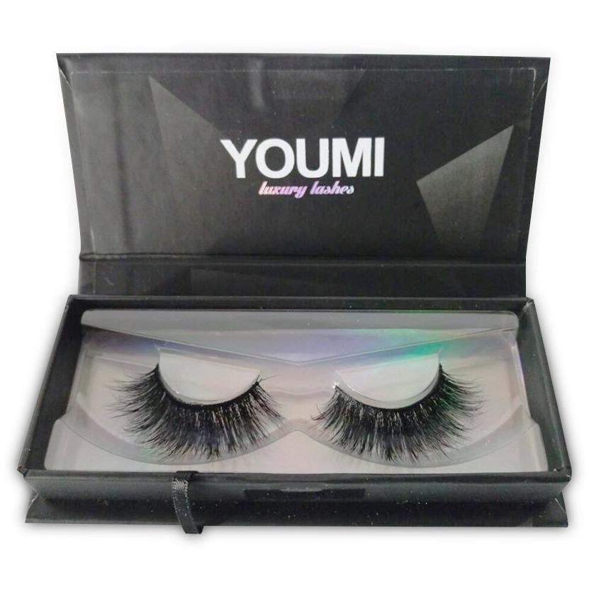 Youmi Luxury Lashes #2