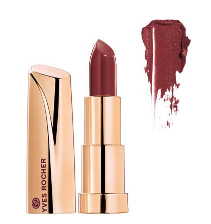 Yves Rocher Grand Rouge Lipstick
