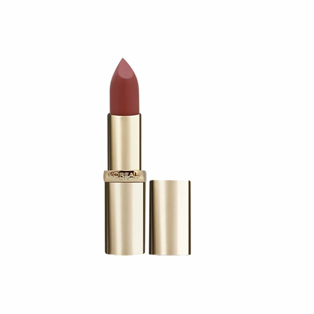 L'Oreal Paris Color Riche Rouge a Levre