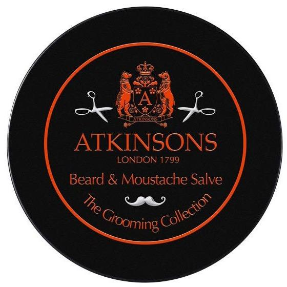Atkinsons Beard Balm 50 ML