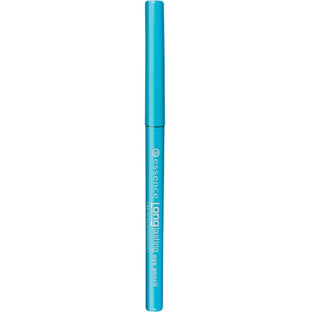 Essence Longlasting Eye Pencil