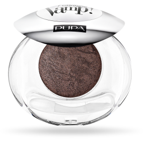 Pupa Vamp! Wet & Dry Baked Eyeshadow