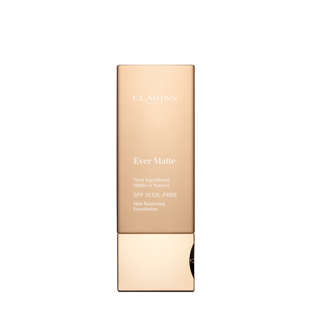 Clarins-Ever-Matte-Skin-Balancing-Foundation-SPF-15