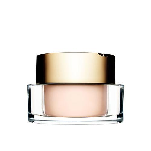 Clarins-Poudre-Multi-Eclat-Mineral-Loose-Powder