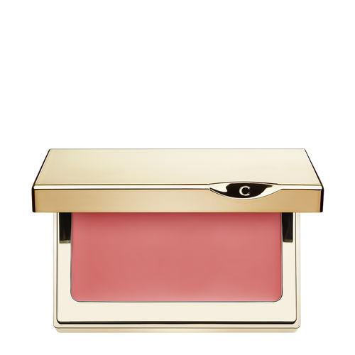 Clarins-Multi-Blush-Cream-Blush