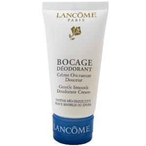 Lancome Bocage Bille Cream 50 ml