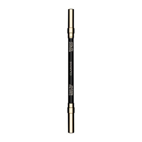 Clarins-Waterproof-Eye-Pencil