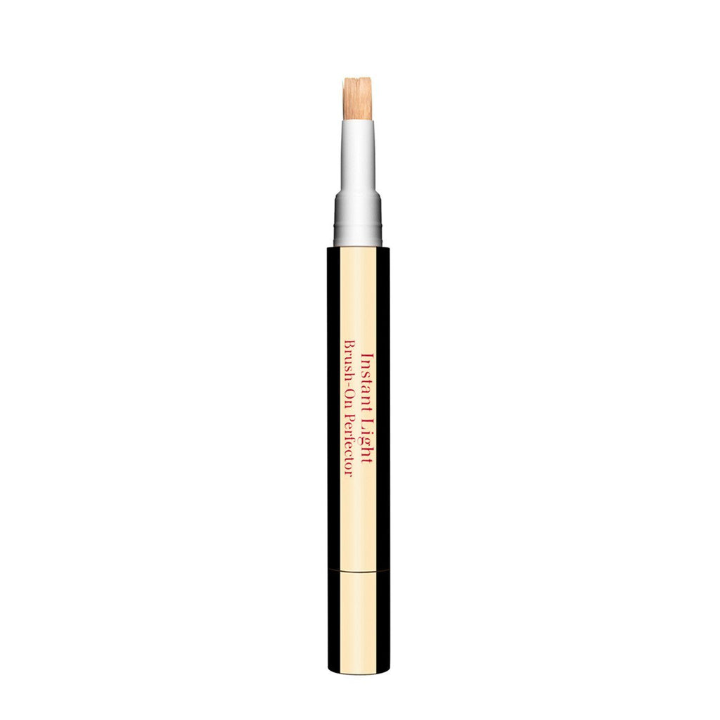 Clarins-Instant-Light-Brush-On-Perfector