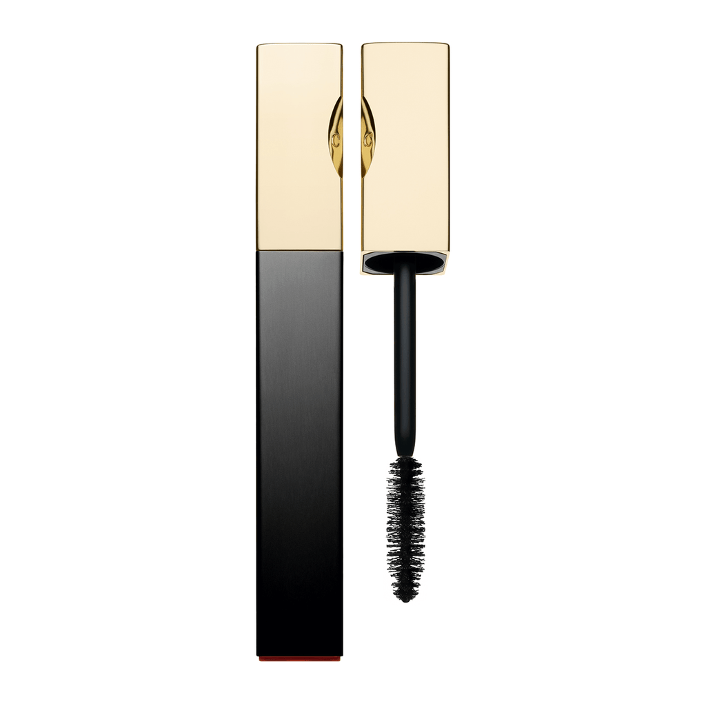 Clarins-Truly-Waterproof-Mascara
