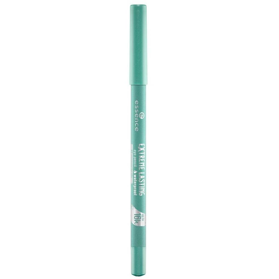 Essence Extreme Lasting Eye Pencil Waterproof