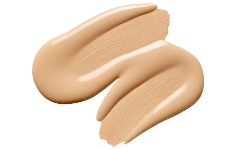 Pupa Made To Last Foundation + Free Mini Mascara