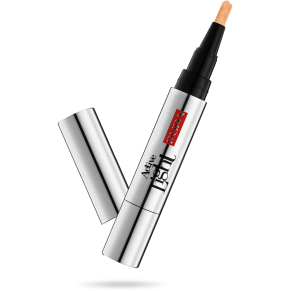 Pupa Active Light Highlighting Concealer