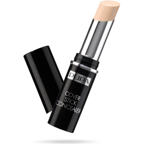Pupa Cover Stick Concealer