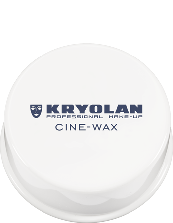 Kryolan Cine-Wax - Art. 5421