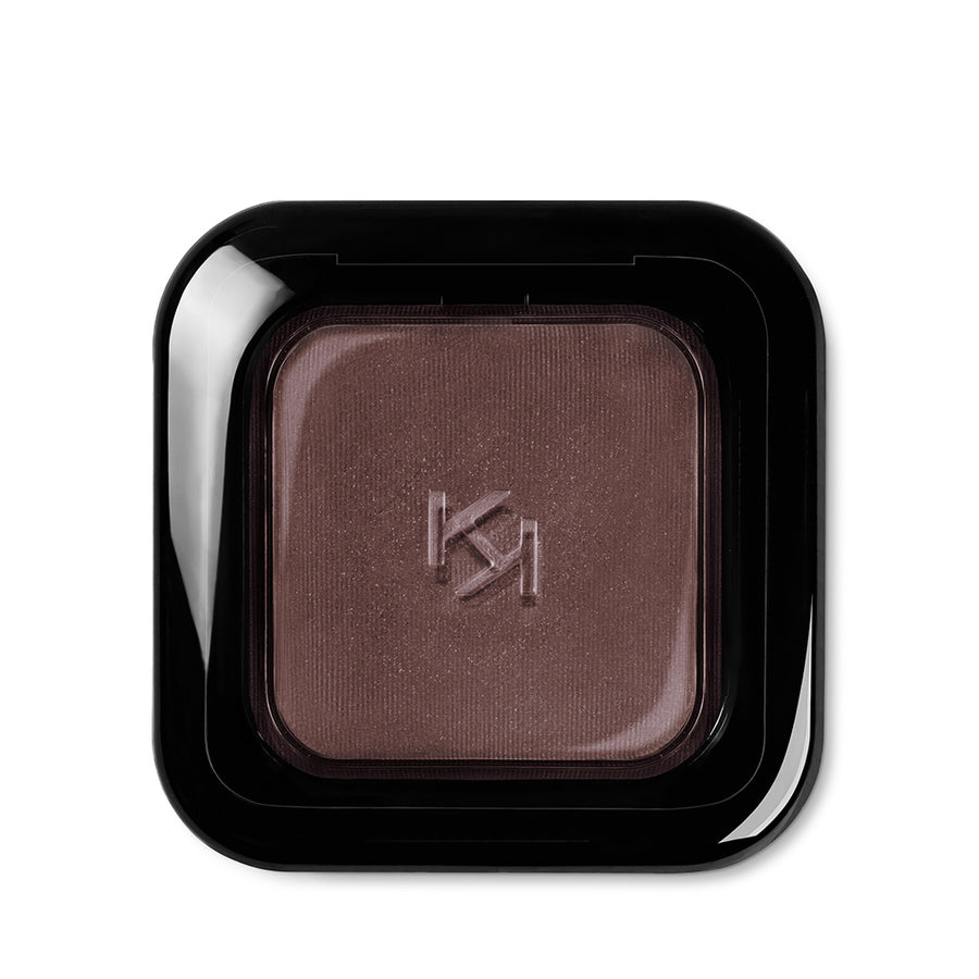 Kiko Milano High Pigment wet & Dry Eyeshadow