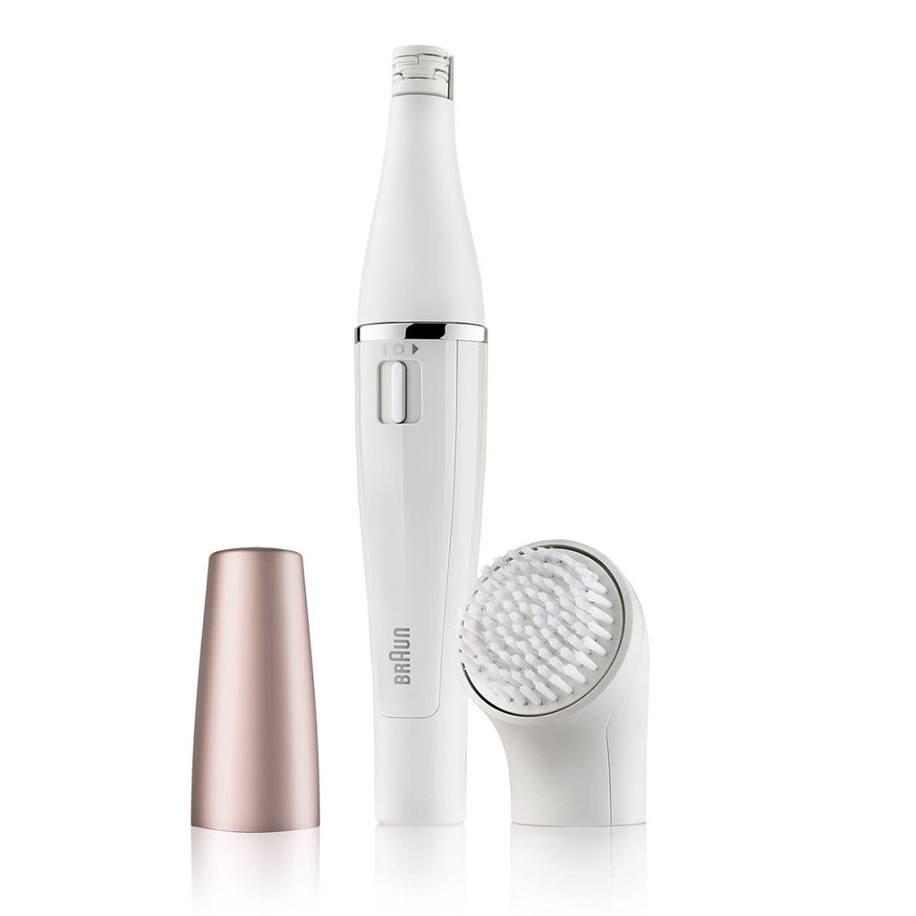 Braun Face 851 Beauty Edition
