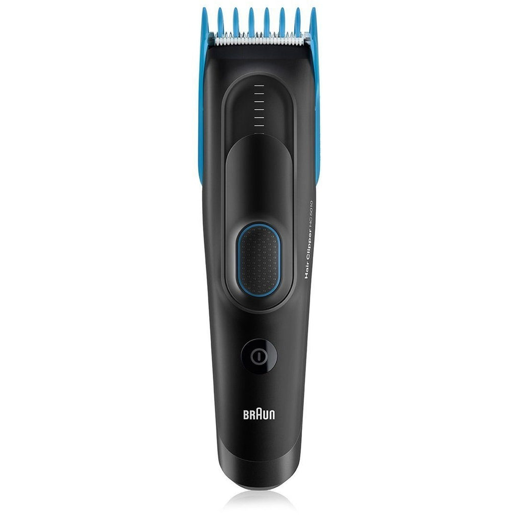 Braun Hair Clipper HC5010