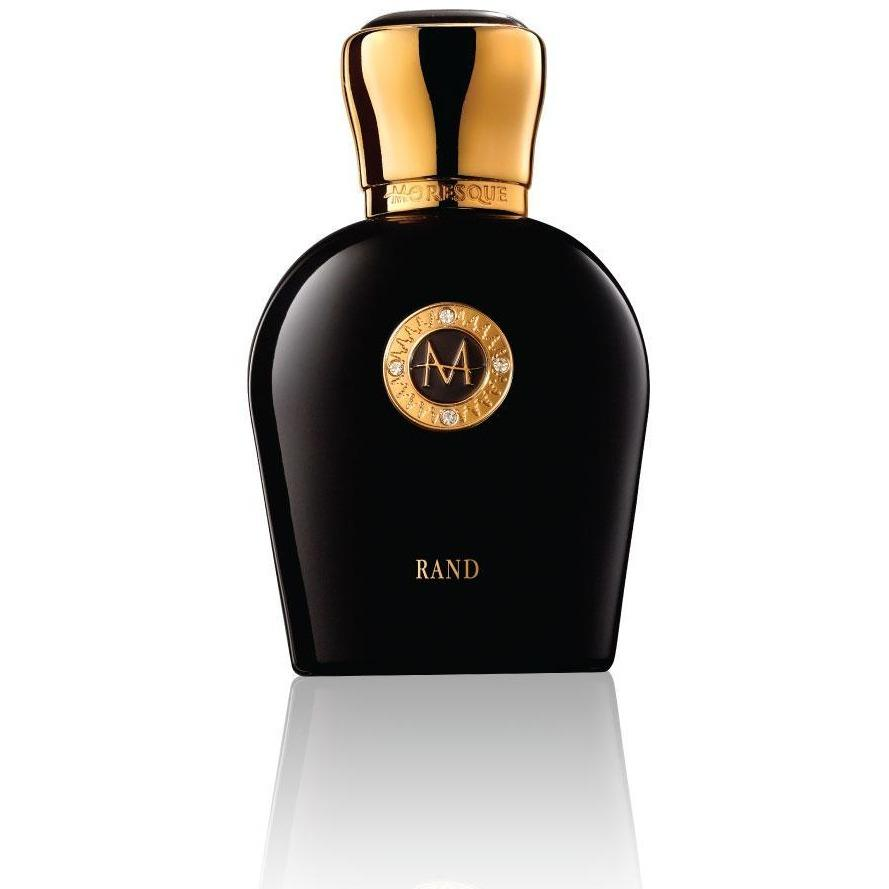 Moresque Rand EDP 50ML