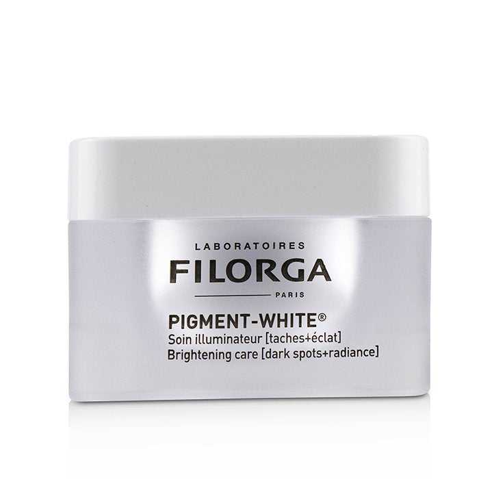 Filorga Pigment-White brightening care [dark spots radiance]