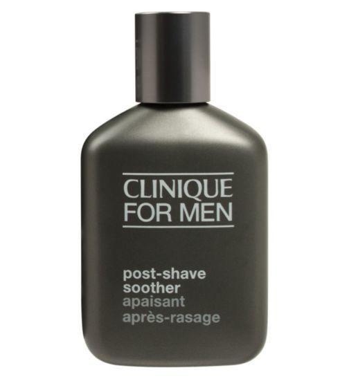 Clinique-Skin-Supplies-for-Men-Post-Shave-Healer-75ml