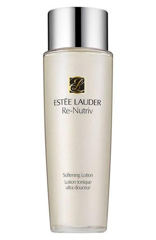 Estee Lauder Re-Nutriv Softening Lotion 250ml
