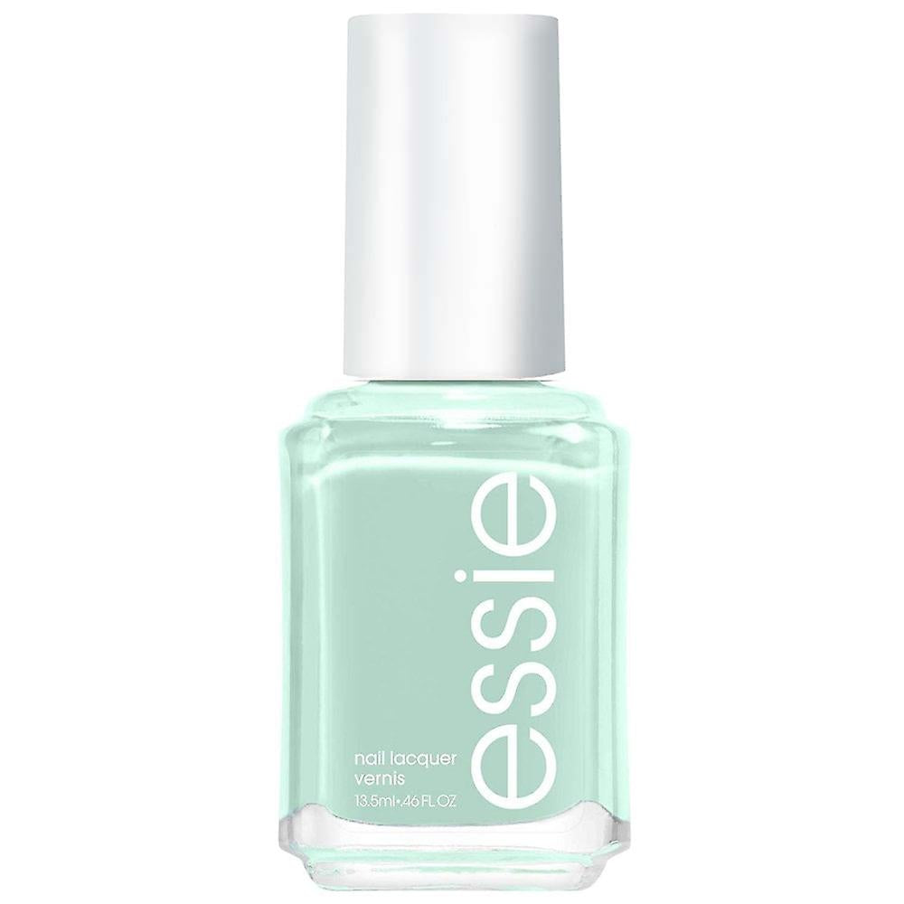 Essie Mint Candy 99 Nail Polish