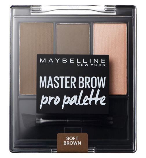 Maybelline-Master-Brow-Kit