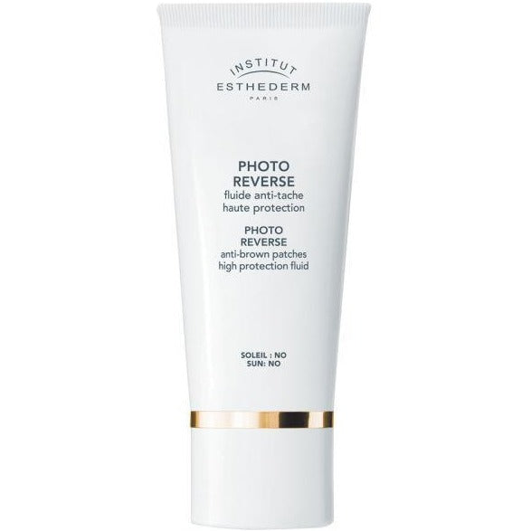 Esthederm Photo Reverse Anti-Brown Patches Ultra High Protection Fluid 50ml