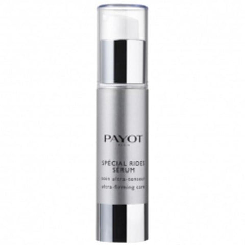 Payot Special Rides Serum - Ultra Smoothing Care 30ml