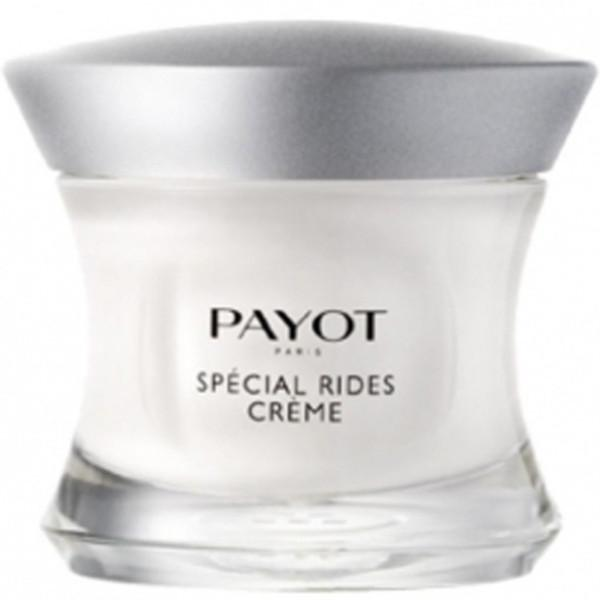 Payot Special Rides Creme - Smoothing Care 50ml