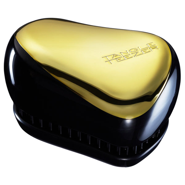 Tangle Teezer On The Go Detangling Hair Brush - Compact Styler