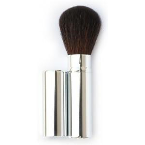 Basicare Retractable Powder Brush