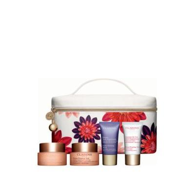 Clarins Extra-Firming Luxury Set