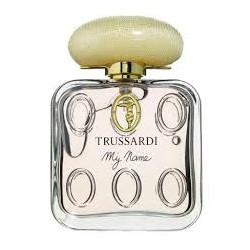 Trussardi-My-Name-Eau-De-Toillette-For-Women