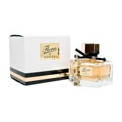 Gucci-Flora-Eau-De-Perfum-For-Women