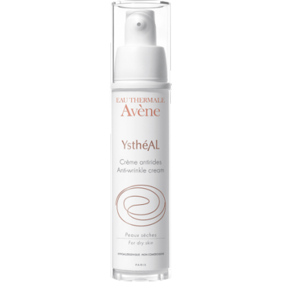 Avene Ystheal+ Anti-aging Cream 30ml