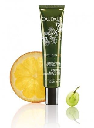 Caudalie Cream 40ml